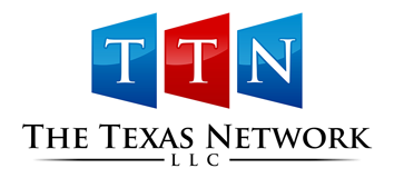 The Texas Network
