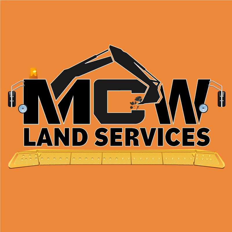 MCW Land Services