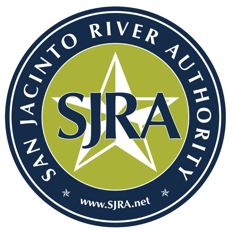 SJRA Logo design