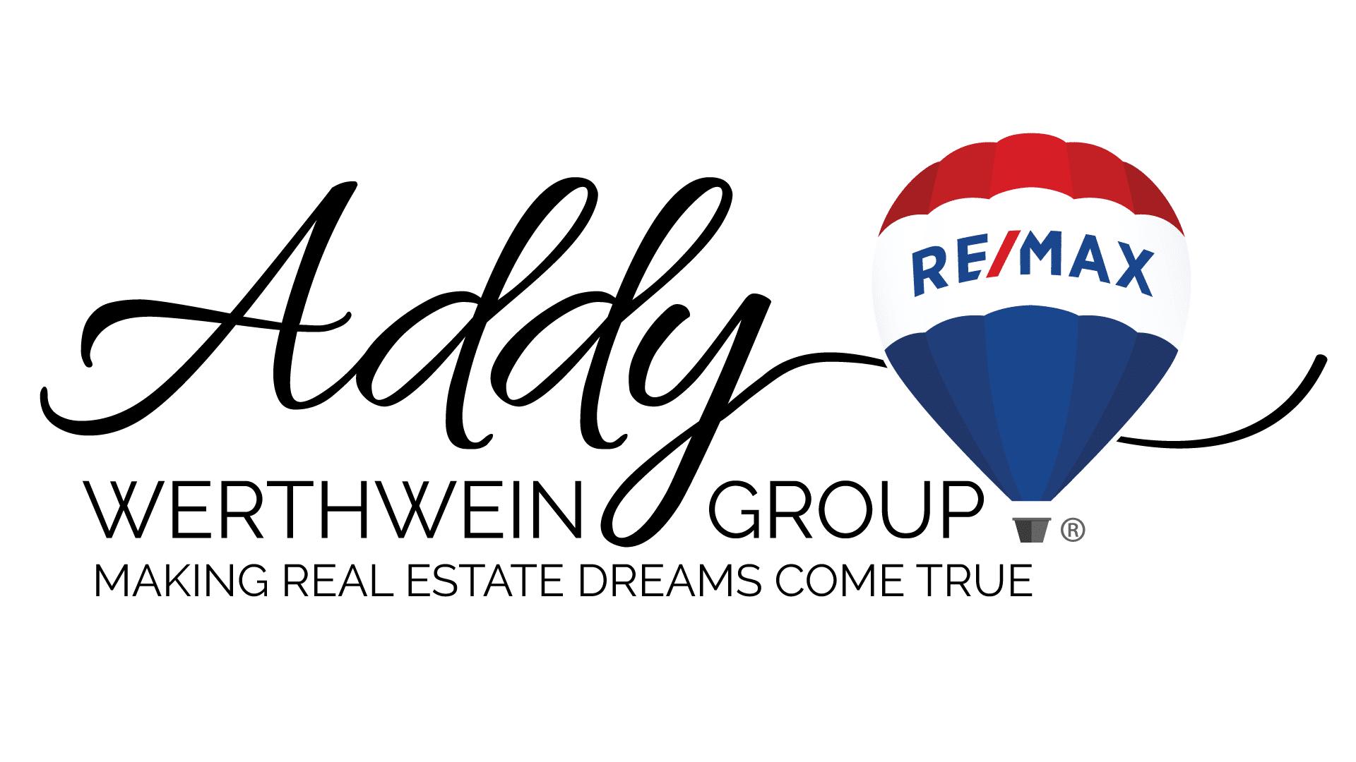 Addy Werthwein Group