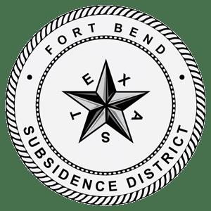 FBSD seal design